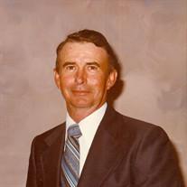 David S. Coleman