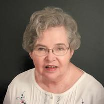 Verdeen Ida Knox