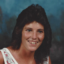 Lori Holloway