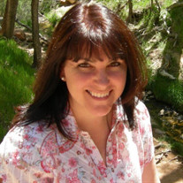 Sheryl Lynn Mildenhall Mills