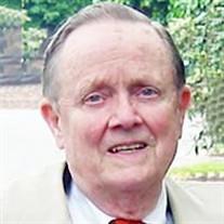 Robert Wynfield Maynard