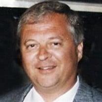 Robert 'Bob' Slattery