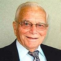 Raymond J. Wrzos