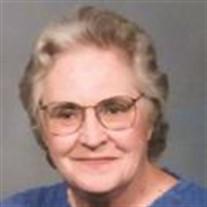 Mrs. Ann  Lee Reiney