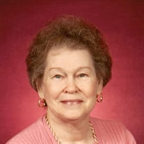 D. Lorraine Davis