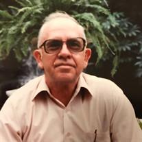 James  Oliver Poore