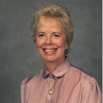 Carol Ann Hull