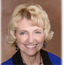 Colene M. Kaiser