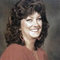 Mrs.  Norma Leigh Redmond