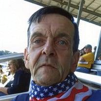Randall J.  Jonet