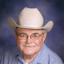 Don Howard Stanton