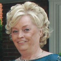 Carolyn Martarella
