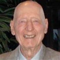 James Zottnick