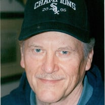 Robert P. Nemtuda