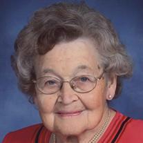 Loretta M. Koester