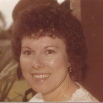Sue Marie Larson