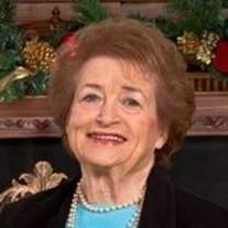 Margaret  (Moskal) Balaszow
