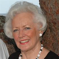 Mary Ann Dalton