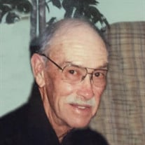 "Walter ""Buck"" Lewis Philyaw"