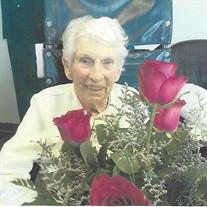 Bertha  Almeda Lyon