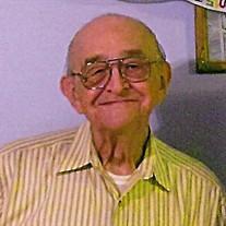 Donald C. Stutzman
