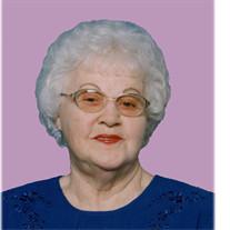 Marian Quandt