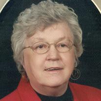 Sharon L.  Palm