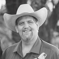 Gregg Wayne Mann