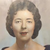 Bonnie Lou Lowery