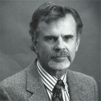 Mr. James L. Martin