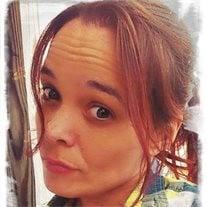 Ms. Amie Nikeia Gensler
