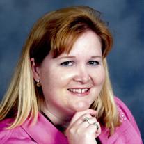 Suzanne Renee Reid