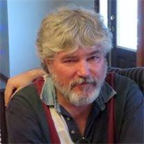 Mr. Daniel Ray Bolinger