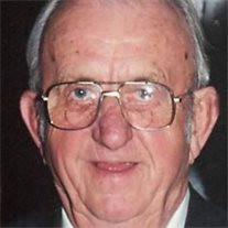 Mr.  John A. Dorn