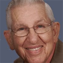 "Mr. Robert N. ""Bob"" King"
