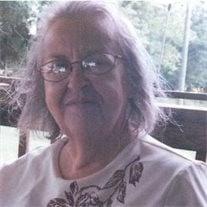 Mrs. Carol L. York