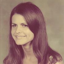 Ms. Deborah Joanne Childs