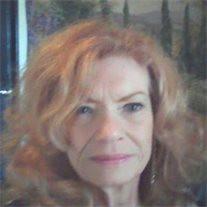Mrs. Joyce A. Riesenbeck