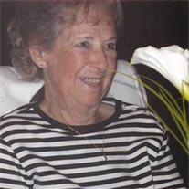 Mrs.  Rita B. Marshall