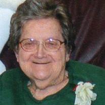 Frances  Sue  Uptain