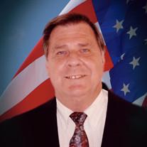 Isaac Howard Oakley