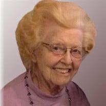 Dorothy Bialk