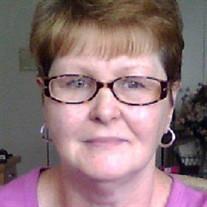 Mary Elizabeth Cannon