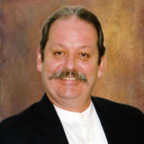 Terrence Peter Figurell