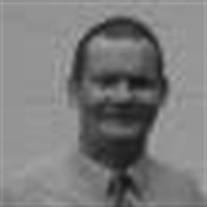 Roland Jack Finney