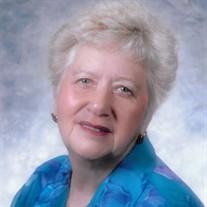 Jeanne E. LaPolla
