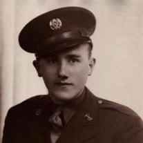 Joseph  P Schneider
