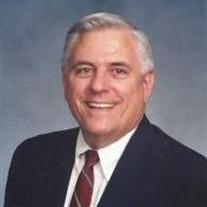 "Dr. Reverend Whaley  S. ""Bill""  Barton,  Jr."