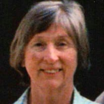 Bettye Johnson