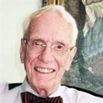 Robert Henry (Bob) Rohlf